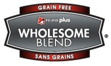 Vign_wholesome_blend_logo